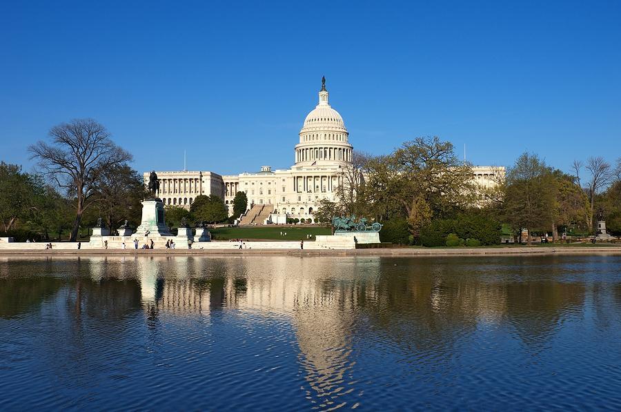 bigstock us capitol capitol hill 19478567