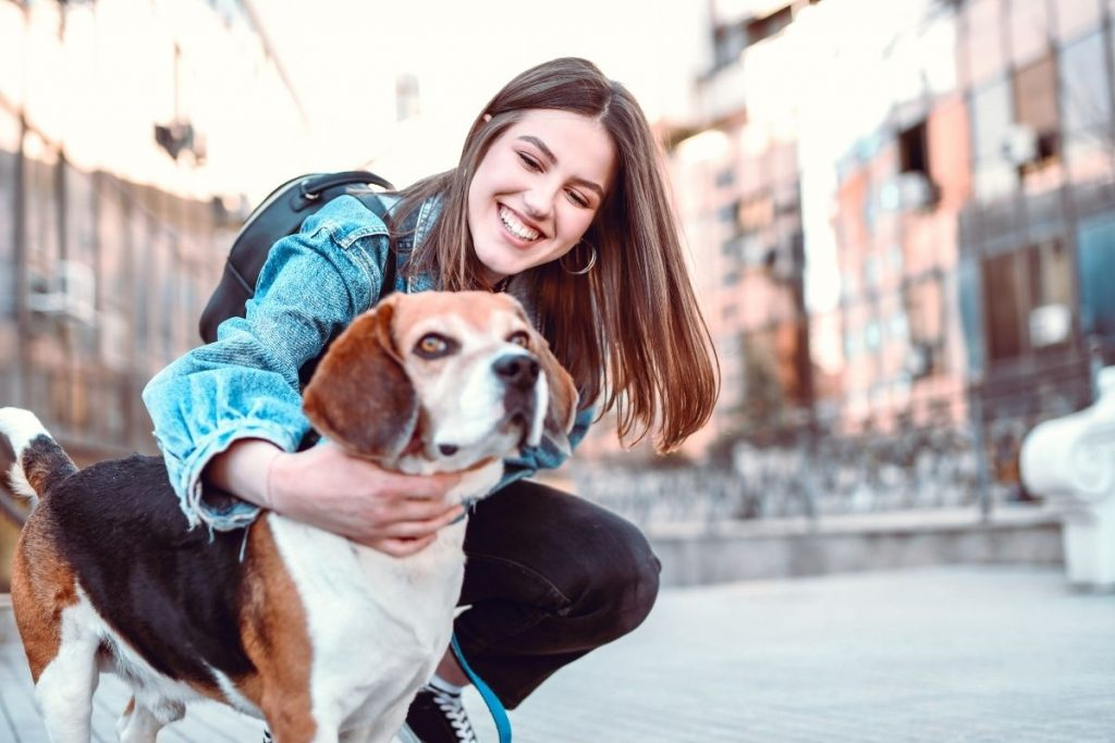 Know Your Official Rights as an Emotional Support Animal Owner