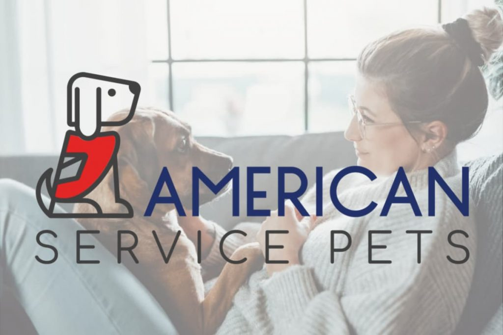 How to Get Your Pet Certified as an Emotional Support Animal in Michigan