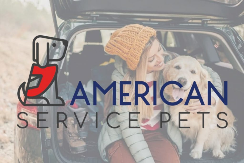 How to get your pet certified as an Emotional Support Animal in Utah