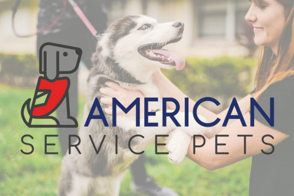 Get Your Official ESA Letter in Ohio with American Service Pets Today