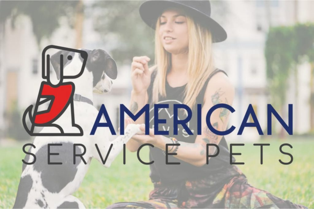 Get Your Official Emotional Support Animal Certification in Illinois