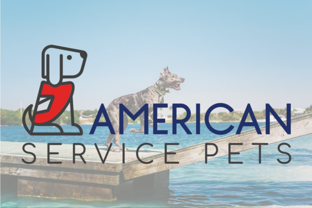 How to get an Emotional Support Animal Letter in Maryland